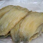玉豊(タマユタカ)平干し芋